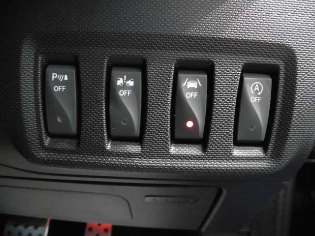 BRABUS スポーツ ツイナミック シートヒーター 禁煙車(11枚目)