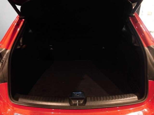 「メルセデスベンツ」「Mクラス」「SUV・クロカン」「新潟県」の中古車13