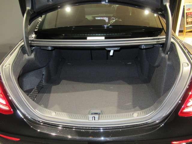 E220d アバンギャルド ディーゼルターボ HDDナビTV(5枚目)