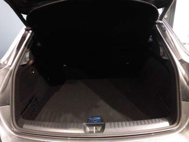 「メルセデスベンツ」「GLAクラス」「SUV・クロカン」「新潟県」の中古車5