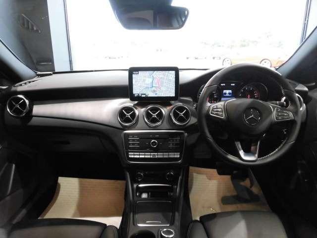 「メルセデスベンツ」「GLAクラス」「SUV・クロカン」「新潟県」の中古車8