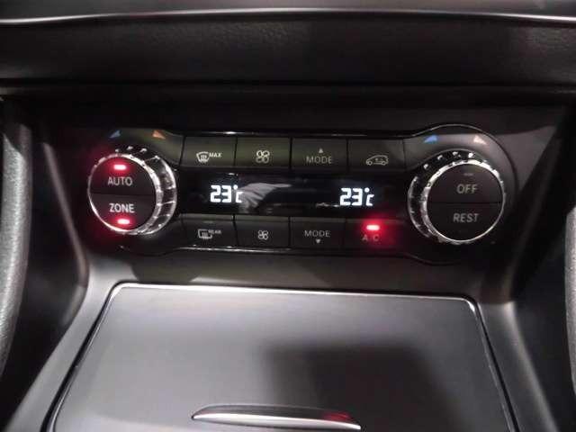 「メルセデスベンツ」「GLAクラス」「SUV・クロカン」「新潟県」の中古車13