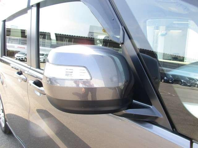 ホンダ ステップワゴン G ギャザズ9インチインターナビ フルセグ
