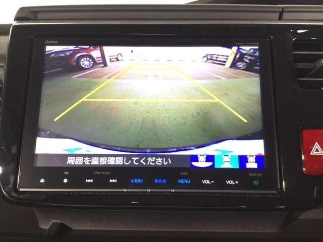 ホンダ ステップワゴンスパーダ スパーダ・クールスピリット ホンダセンシング