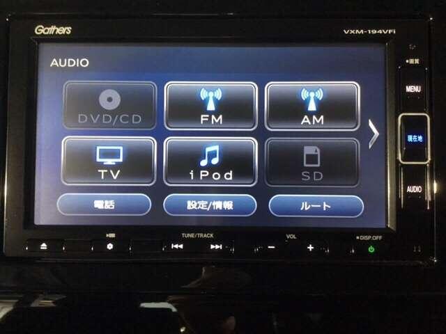 ハイブリッドX ホンダセンシング 弊社デモカー使用車 メモリ(14枚目)
