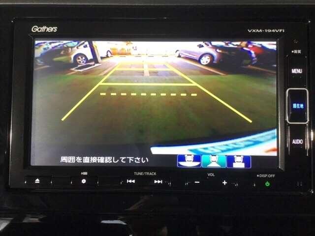 ハイブリッドX ホンダセンシング 弊社デモカー使用車 メモリ(15枚目)