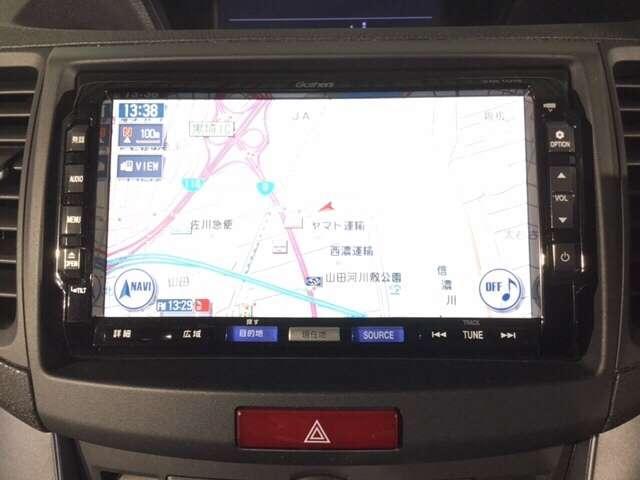 20TL スマートスタイルパッケージ HDDナビ リヤカメラ(11枚目)