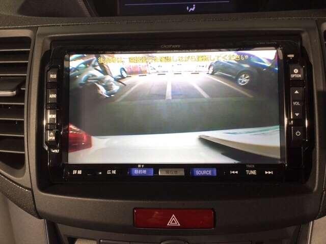 20TL スマートスタイルパッケージ HDDナビ リヤカメラ(13枚目)