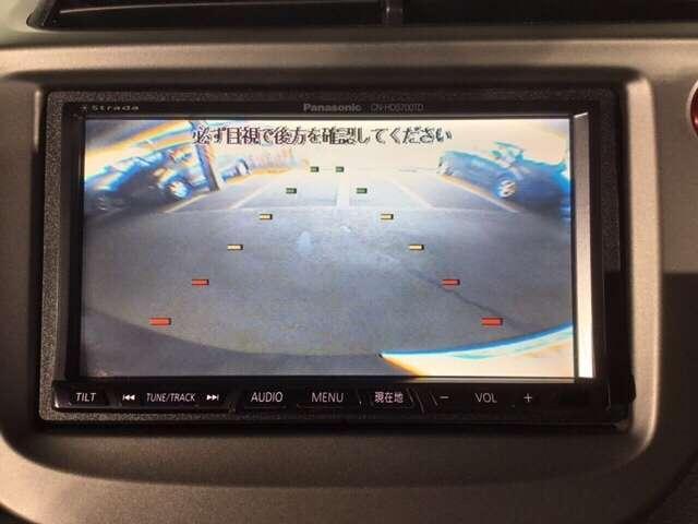 L ハイウェイエディション HDDナビ リヤカメラ フルセグ(14枚目)