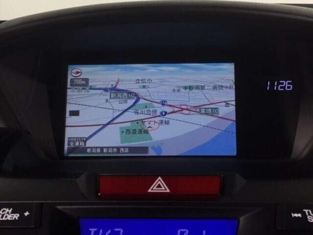 M HDDナビ リヤカメラ ワンセグTV ETC(13枚目)