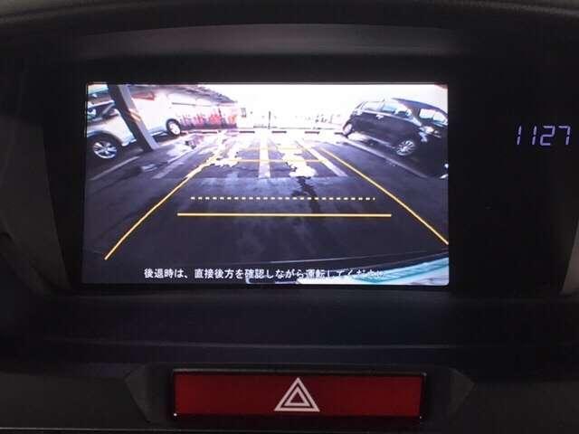 M HDDナビ リヤカメラ ワンセグTV ETC(15枚目)
