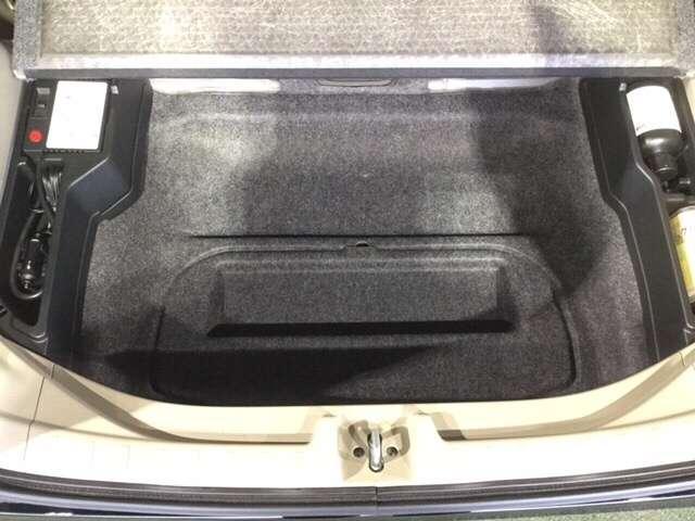 G 4WD メモリーナビ Rカメラ ETC 装備(11枚目)