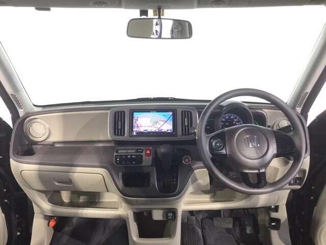 G 4WD メモリーナビ Rカメラ ETC 装備(12枚目)