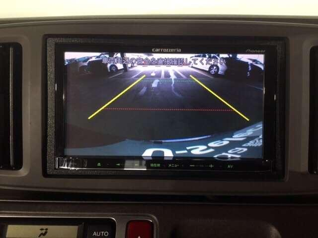 G 4WD メモリーナビ Rカメラ ETC 装備(15枚目)