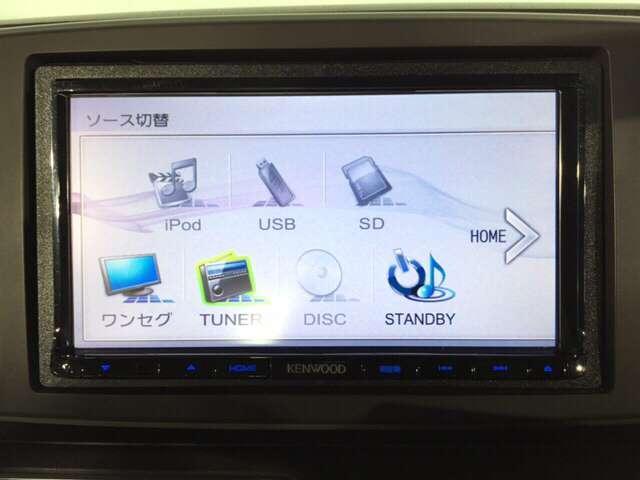 「ホンダ」「N-ONE」「コンパクトカー」「新潟県」の中古車14