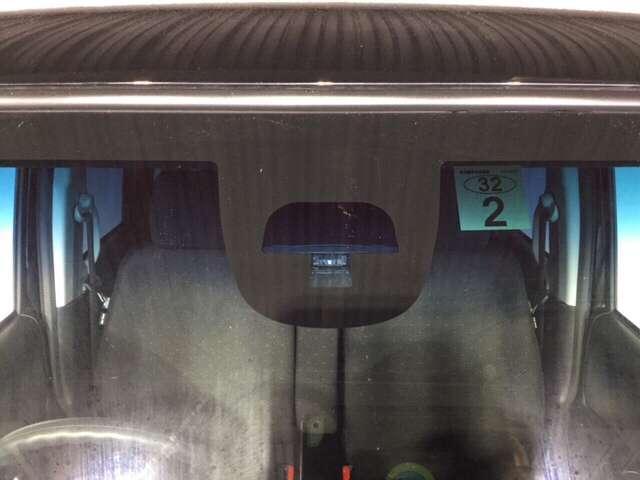 「ホンダ」「N-BOX」「コンパクトカー」「新潟県」の中古車18
