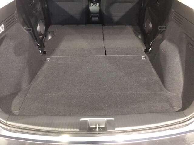「ホンダ」「ヴェゼル」「SUV・クロカン」「新潟県」の中古車9