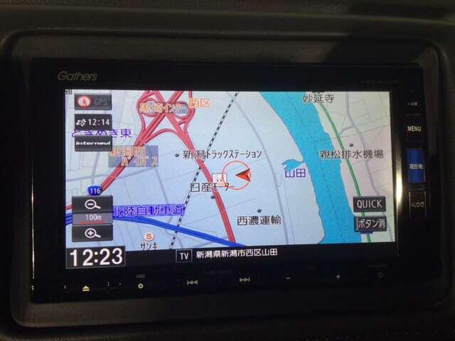 「ホンダ」「ヴェゼル」「SUV・クロカン」「新潟県」の中古車12