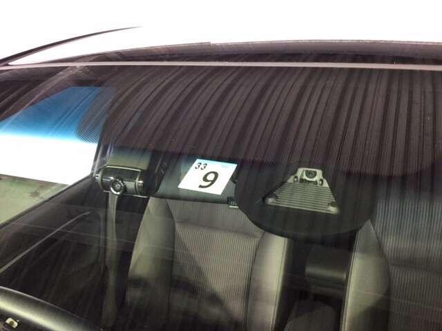 「ホンダ」「フィット」「コンパクトカー」「新潟県」の中古車18