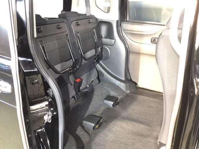 G SSパッケージ 4WD ETC メモリ-ナビ リヤカメラ(8枚目)
