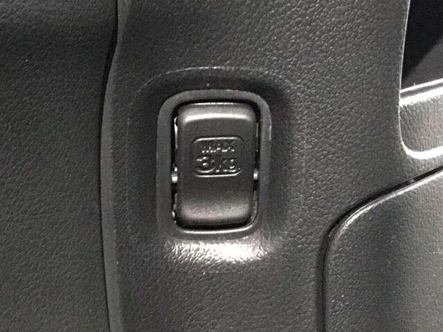 G SSパッケージ 4WD ETC メモリ-ナビ リヤカメラ(18枚目)