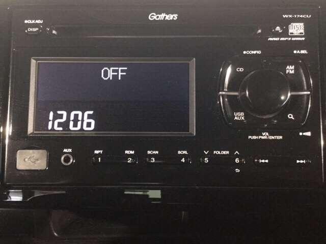 プレミアム CDオーディオ ETC ドライブレコーダー(12枚目)