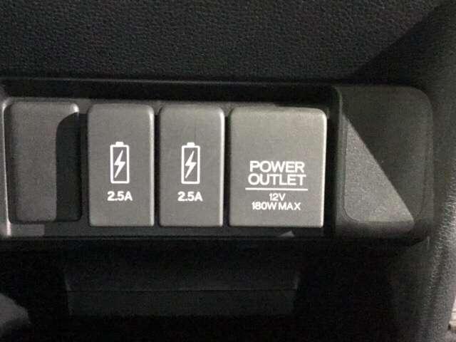 プレミアム CDオーディオ ETC ドライブレコーダー(19枚目)