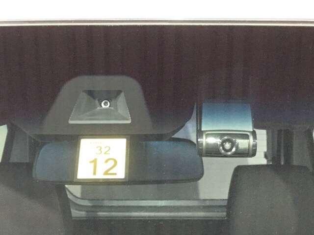 L・ホンダセンシング 弊社デモカー使用車 メモリーナビ(18枚目)