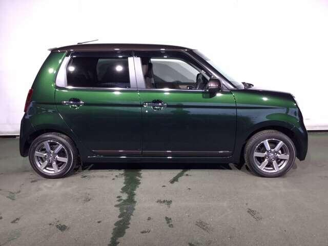 「ホンダ」「N-ONE」「コンパクトカー」「新潟県」の中古車5