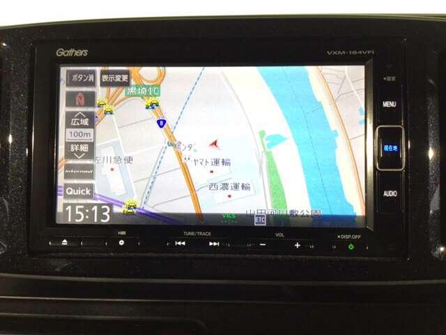 「ホンダ」「N-ONE」「コンパクトカー」「新潟県」の中古車12