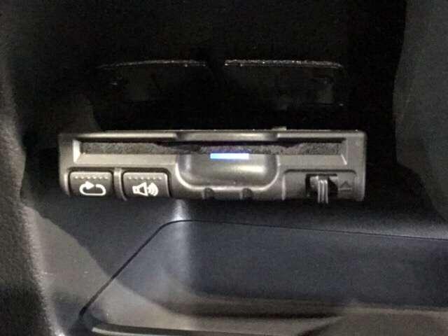 G・Aパッケージ メモリーナビ Rカメラ 左側電動ドア ET(19枚目)