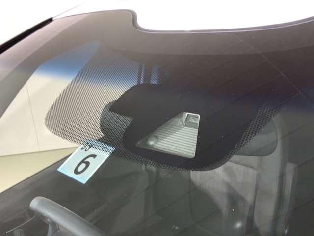 G・ホンダセンシング 9インチMナビ 両側電ドア Rカメラ ETC CD(4枚目)