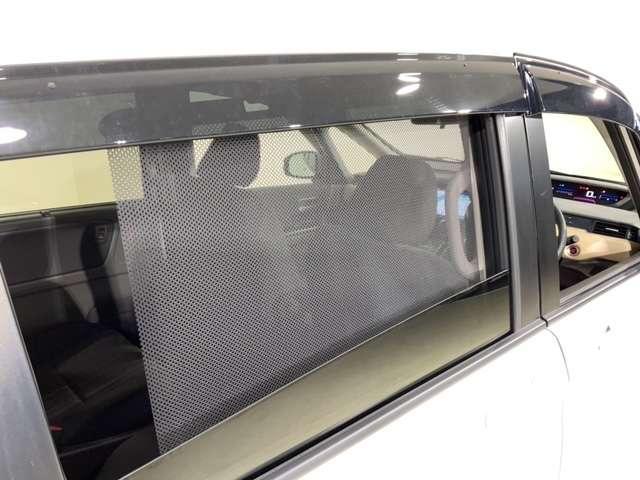 G・ホンダセンシング 9インチMナビ 両側電ドア Rカメラ ETC CD(19枚目)