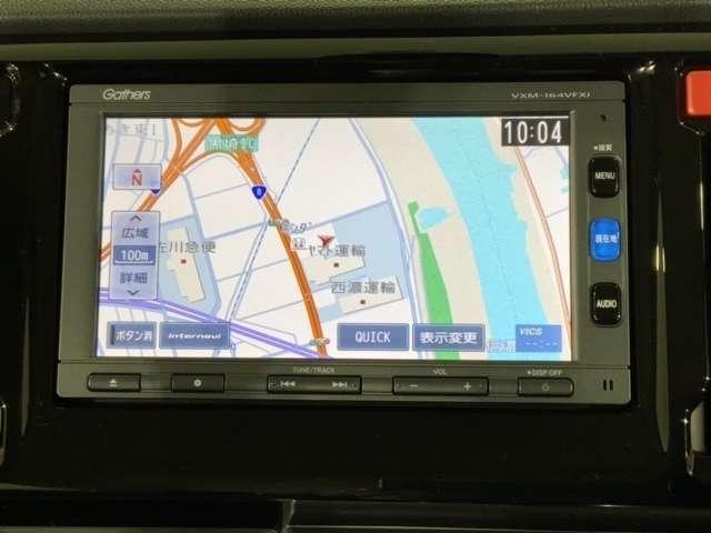 G・ターボパッケージSSクールパッケージ 低速域衝突軽減ブレーキ Mナビ Rカメラ CD(4枚目)