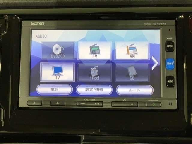 G・ターボパッケージSSクールパッケージ 低速域衝突軽減ブレーキ Mナビ Rカメラ CD(5枚目)
