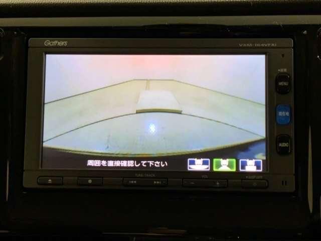 G・ターボパッケージSSクールパッケージ 低速域衝突軽減ブレーキ Mナビ Rカメラ CD(6枚目)