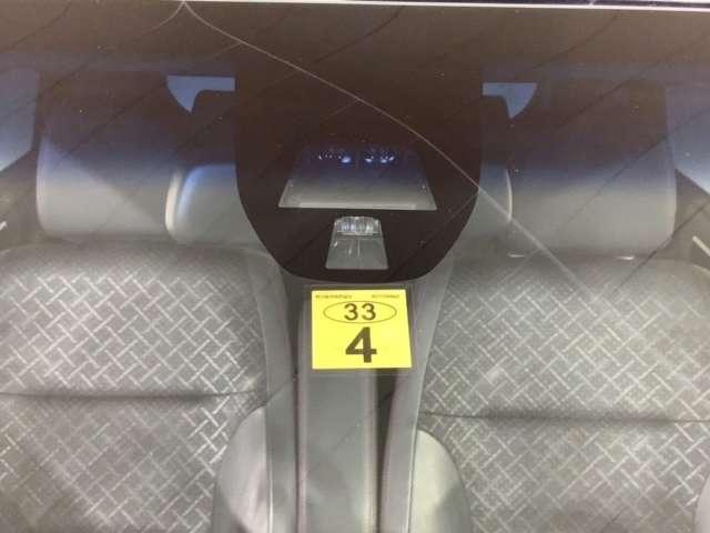 G・ターボパッケージSSクールパッケージ 低速域衝突軽減ブレーキ Mナビ Rカメラ CD(7枚目)