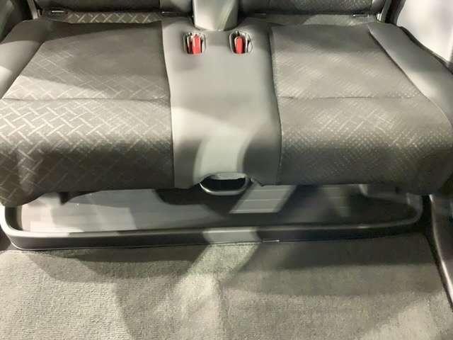 G・ターボパッケージSSクールパッケージ 低速域衝突軽減ブレーキ Mナビ Rカメラ CD(14枚目)