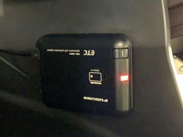 G・Lパッケージ メモリーナビ Rカメラ ETC HIDライト CD(19枚目)