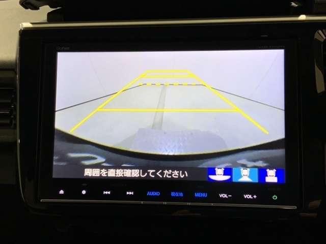 モデューロX 9inchMナビ Rカメ Fドラレコ 社外マフラー(6枚目)
