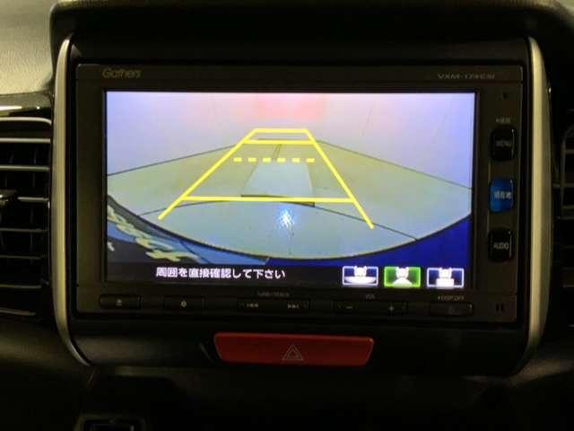 G SSパッケージ 両側電動ドア Mナビ Rカメラ ETC HIDライト(6枚目)