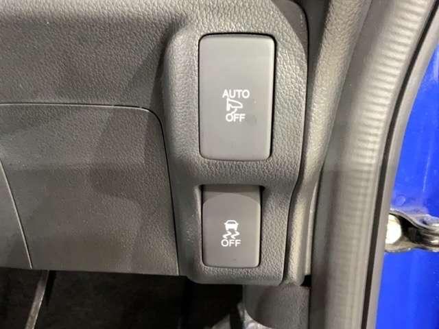 G SSパッケージ 両側電動ドア Mナビ Rカメラ ETC HIDライト(17枚目)
