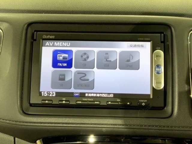 ハイブリッドX・Lパッケージ メモリーナビ Rカメラ ETC LEDライト CD(5枚目)