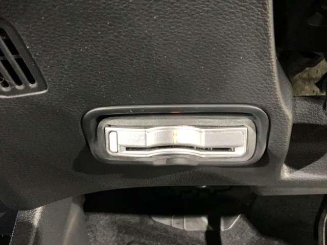 ハイブリッドX・Lパッケージ メモリーナビ Rカメラ ETC LEDライト CD(17枚目)