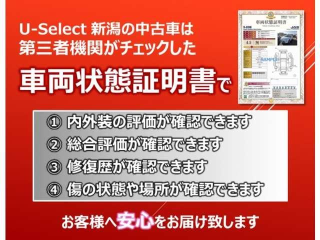 プレミアム メモリーナビ Rカメラ HIDライト ETC CD(20枚目)