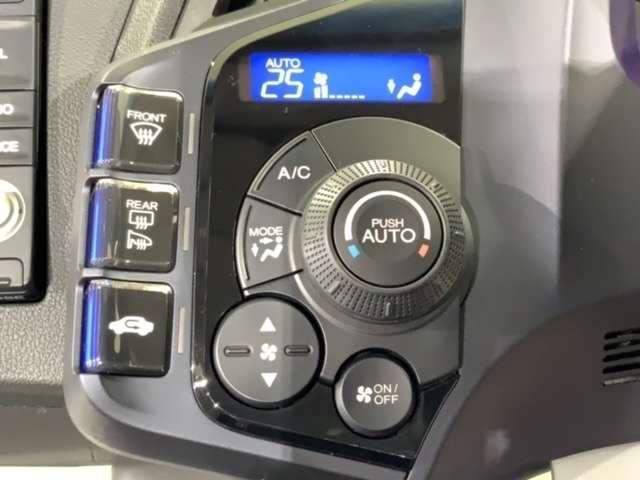 α Honda HDDインターナビ Rカメラ ETC HID CD(16枚目)