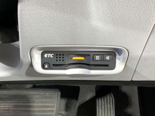 α Honda HDDインターナビ Rカメラ ETC HID CD(17枚目)