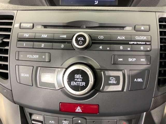 20TL FM/AM/CDチューナー ETC サイドSRS(4枚目)