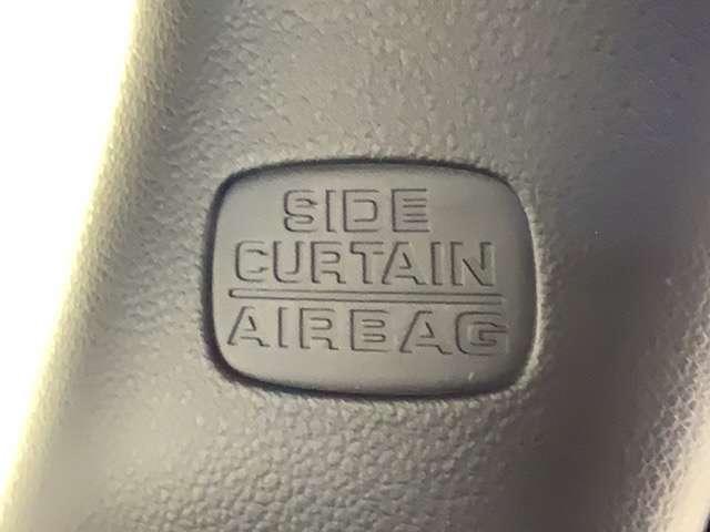 G ターボSSブラックスタイルパッケージ 低速域衝突軽減ブレーキ Mナビ 両側電ドア(8枚目)