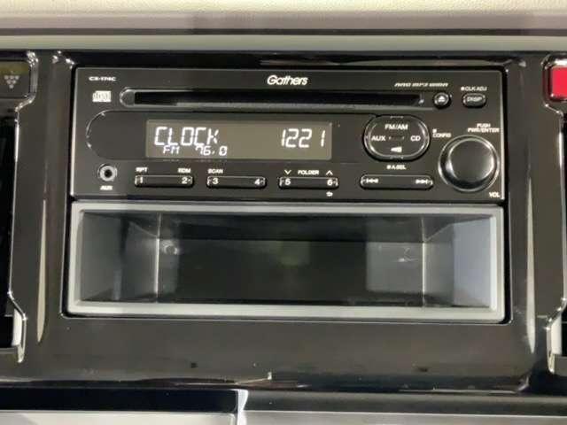 G・Lパッケージ 純正CDチューナー スマートキー ETC アイスト バックカメラ付 横滑り防止装置 盗難防止 ベンチシート スマキー ETC キーフリー CD ABS AAC パワーウインドウ Wエアバック(4枚目)